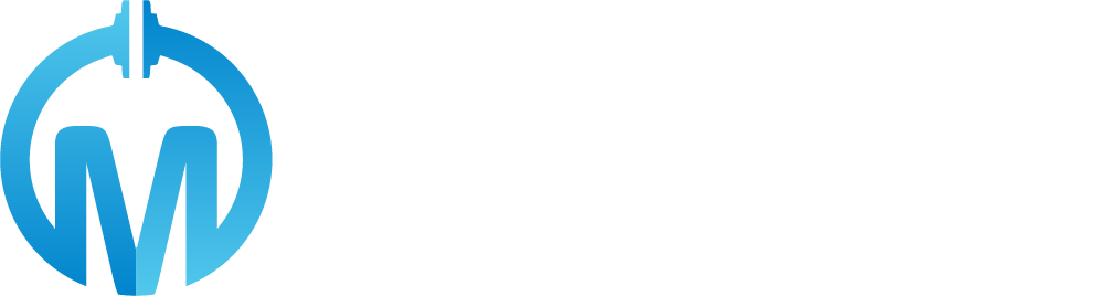 LVI-MATOR OY